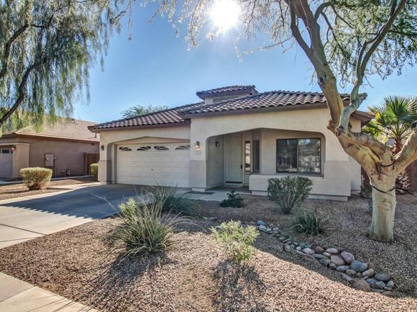 4 bed 2 bath Single Family at 1155 E Locust Dr Chandler, AZ, 85286 is for sale at 305k - 1 of 27