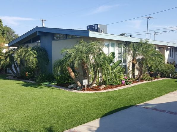 3 bed 2 bath Single Family at 117 E 221st St Carson, CA, 90745 is for sale at 529k - 1 of 26