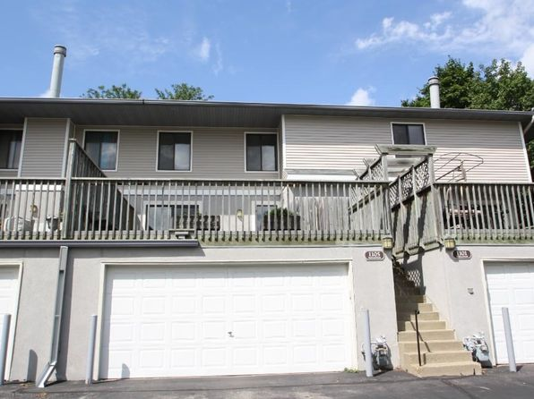 2 bed 3 bath Townhouse at 1105 TRAILWOOD N HOPKINS, MN, 55343 is for sale at 145k - 1 of 18