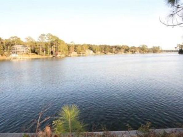 null bed null bath Vacant Land at 3632 Menendez Dr Pensacola, FL, 32503 is for sale at 1.50m - 1 of 2
