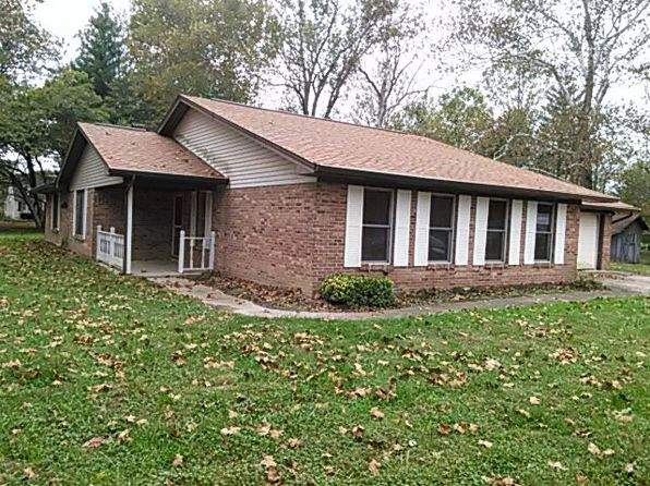3 bed 2 bath Single Family at 4022 N Lake Dr Morning View, KY, 41063 is for sale at 83k - 1 of 8