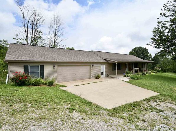3 bed 2 bath Single Family at 1881 Alexander Rd Verona, KY, 41092 is for sale at 300k - 1 of 20