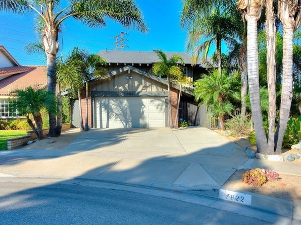 4 bed 3 bath Single Family at 7822 Squaw Valley Way Cerritos, CA, 90703 is for sale at 775k - 1 of 31
