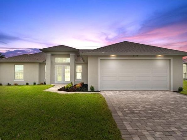 3 bed 2 bath Single Family at 703 SW 11TH AVE CAPE CORAL, FL, 33991 is for sale at 230k - 1 of 12