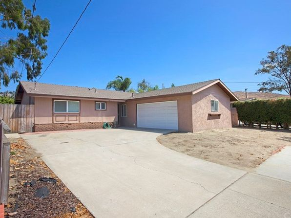 4 bed 3 bath Single Family at 130 Riviera Dr Oceanside, CA, 92054 is for sale at 440k - 1 of 23
