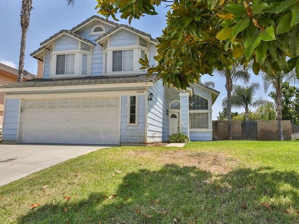 3 bed 3 bath Single Family at 12816 Ardos St Moreno Valley, CA, 92553 is for sale at 325k - 1 of 36