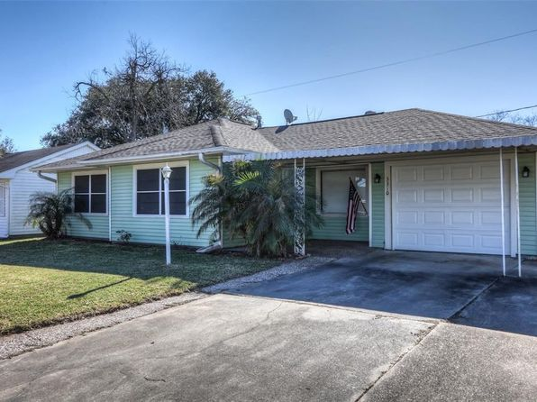 3 bed 1 bath Single Family at 3310 Earl St Pasadena, TX, 77503 is for sale at 135k - 1 of 13