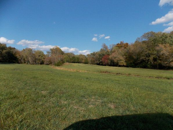 null bed null bath Vacant Land at 14.7AC Shipley Church Rd Cookeville, TN, 38501 is for sale at 145k - 1 of 3