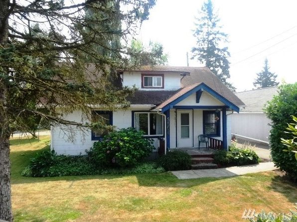 6 bed 2 bath Single Family at 5504 Valley Ave E Fife, WA, 98424 is for sale at 315k - 1 of 11