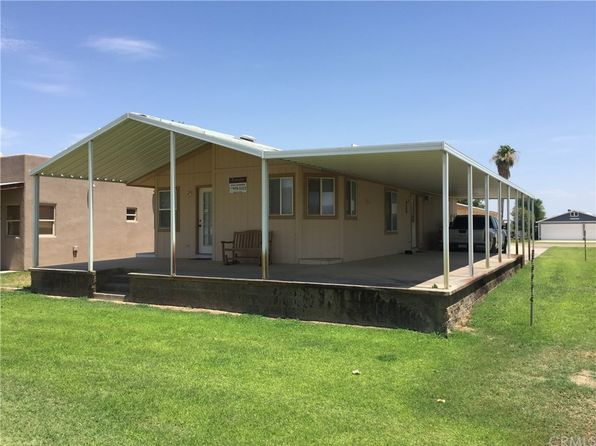 3 bed 2 bath Mobile / Manufactured at 210 Colorado River Rd Blythe, CA, 92225 is for sale at 140k - 1 of 29