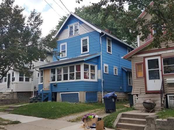 3 bed 2 bath Single Family at 2213 19th St SW Akron, OH, 44314 is for sale at 15k - 1 of 22