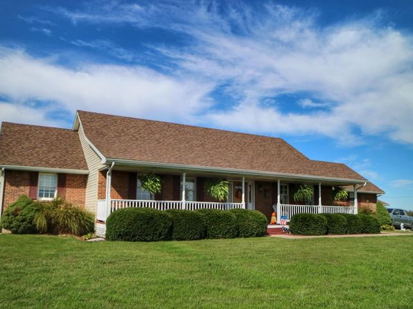 3 bed 3 bath Single Family at 6861 State Hwy Fulton, MO, 65251 is for sale at 293k - 1 of 67