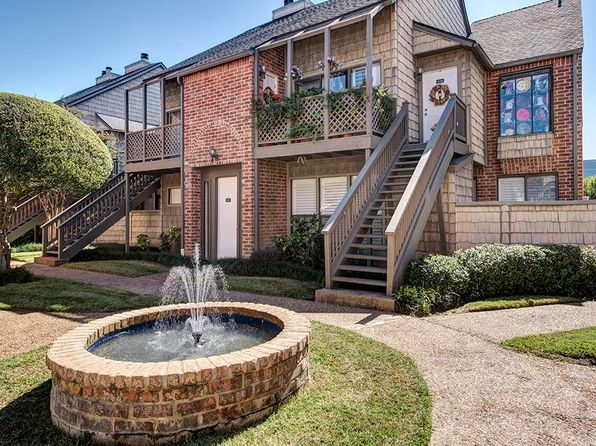 2 bed 2 bath Townhouse at 2829 Timmons Ln Houston, TX, 77027 is for sale at 270k - 1 of 16