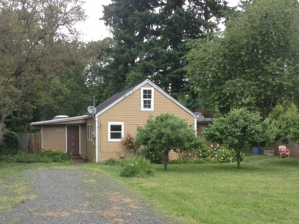 3 bed 1 bath Single Family at 1537 W Hilliard Ln Eugene, OR, 97404 is for sale at 197k - 1 of 25