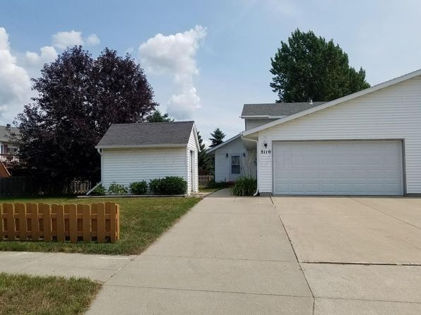 3 bed 2 bath Single Family at 3110 17th St S Fargo, ND, 58103 is for sale at 170k - 1 of 30