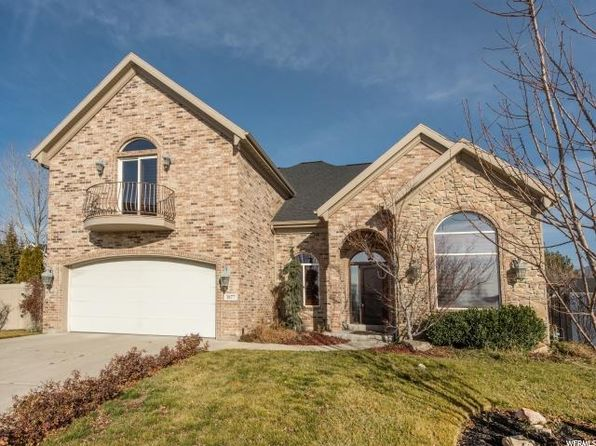 4 bed 4 bath Single Family at 1877 E 3990 S Salt Lake City, UT, 84124 is for sale at 660k - 1 of 25