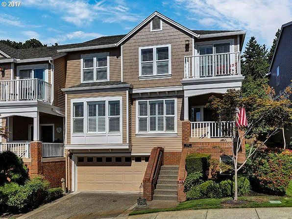 lake oswego hispanic singles Official lake oswego homes for rent  see floorplans, pictures, prices & info for available rental homes, condos, and townhomes in lake oswego, or.