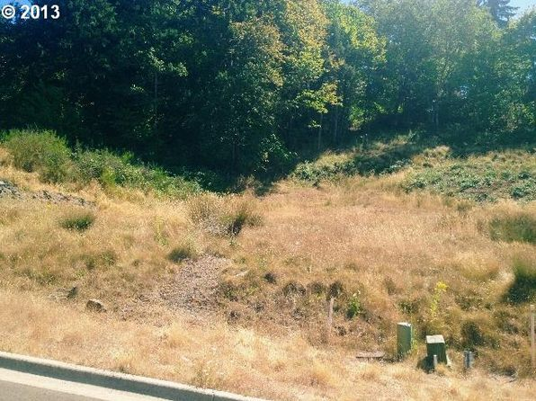 null bed null bath Vacant Land at 2 Aerie Park Pl Eugene, OR, 97405 is for sale at 89k - 1 of 2