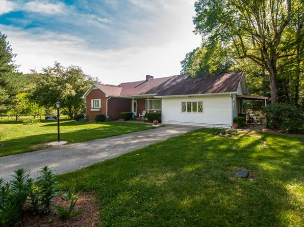 4 bed 2 bath Single Family at 163 S Zuefle Dr Mc Dermott, OH, 45652 is for sale at 140k - 1 of 27