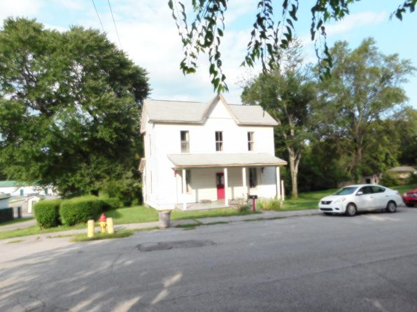 3 bed null bath Single Family at 412 & 416 W Wheeler St Rockwood, TN, 37854 is for sale at 99k - 1 of 11