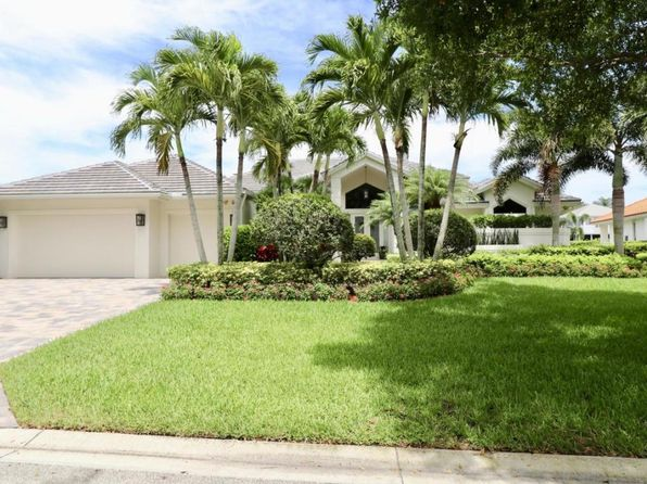 4 bed 4 bath Single Family at 111 N River Dr W Jupiter, FL, 33458 is for sale at 670k - 1 of 62