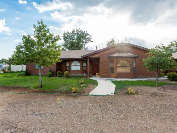 3 bed 2 bath Single Family at 2040 Val Vista Dr Chino Valley, AZ, 86323 is for sale at 315k - 1 of 29