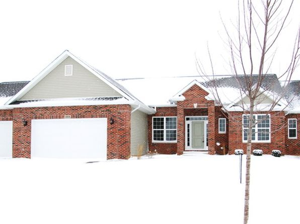 3 bed 2 bath Single Family at 1814 Letha Westgate Dr Sycamore, IL, 60178 is for sale at 350k - 1 of 22
