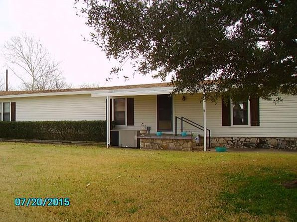 3 bed 2 bath Mobile / Manufactured at 3912 Lands End Ct Granbury, TX, 76048 is for sale at 177k - 1 of 12