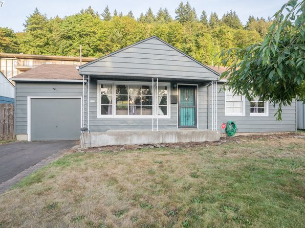 3 bed 1 bath Single Family at 3234 NE 92nd Ave Portland, OR, 97220 is for sale at 290k - 1 of 13