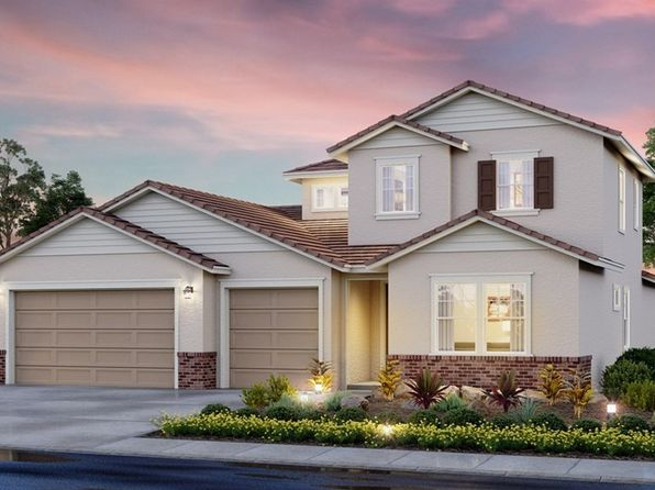 4 bed 4 bath Single Family at 29551 Dory Ct Menifee, CA, 92585 is for sale at 416k - google static map