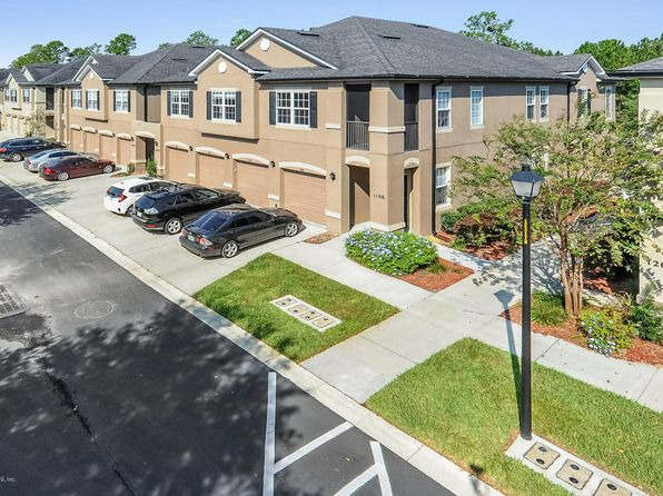 3 bed 2 bath Condo at 12301 Kernan Forest Blvd Jacksonville, FL, 32225 is for sale at 125k - 1 of 25