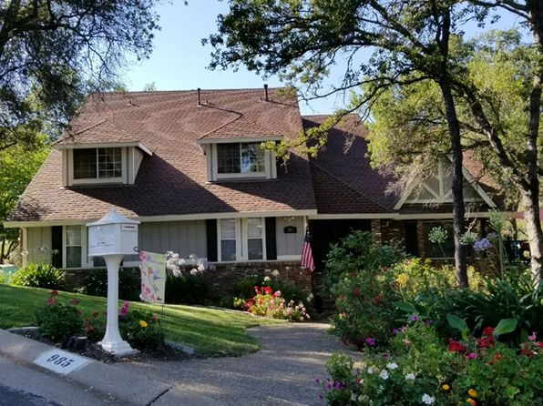 4 bed 3 bath Single Family at 985 Queen Ann Ct El Dorado Hills, CA, 95762 is for sale at 670k - 1 of 28