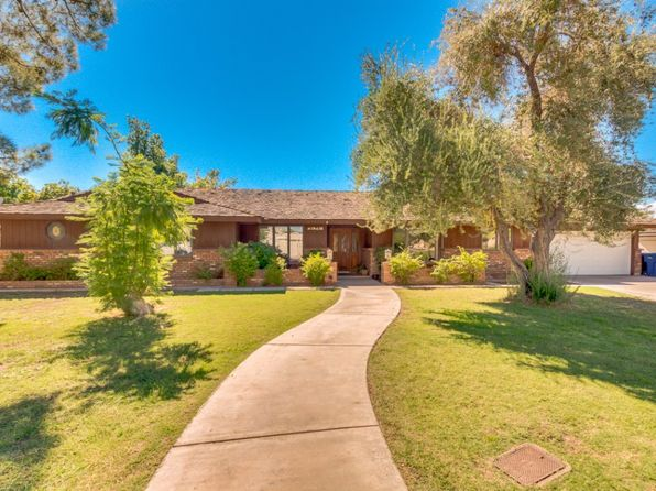 5 bed 4 bath Single Family at 1312 N Gentry Mesa, AZ, 85213 is for sale at 400k - 1 of 26