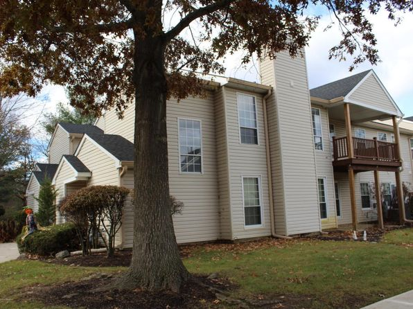 2 bed 2 bath Condo at 469 Hawthorne Pl Morganville, NJ, 07751 is for sale at 230k - 1 of 21