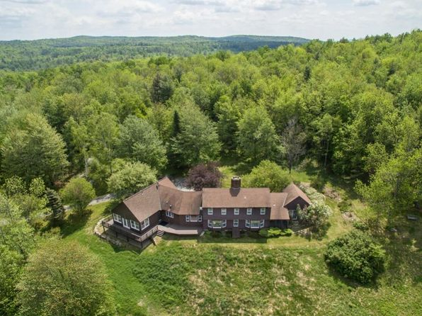 4 bed 4 bath Single Family at 6 Gates Rd Hanover, NH, 03755 is for sale at 825k - 1 of 73