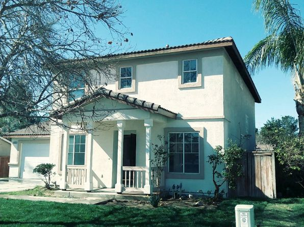 4 bed 3 bath Single Family at 15445 BRASA LN MORENO VALLEY, CA, 92555 is for sale at 335k - 1 of 6
