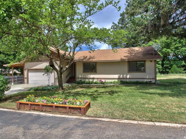 3 bed 2 bath Single Family at 5910 Pecky Cedar Ln Foresthill, CA, 95631 is for sale at 372k - 1 of 32