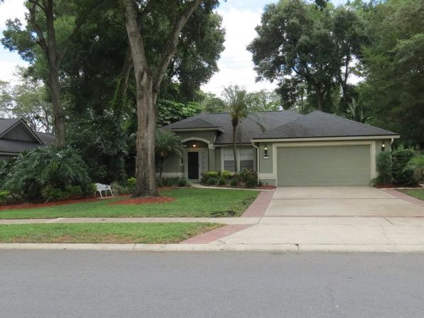 3 bed 2 bath Single Family at 325 Oak Leaf Cir Lake Mary, FL, 32746 is for sale at 345k - 1 of 33