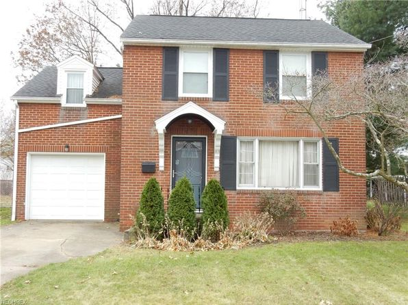 3 bed 2 bath Single Family at 1412 Gulling Ave Louisville, OH, 44641 is for sale at 120k - 1 of 35