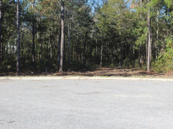null bed null bath Vacant Land at 1 Oak Is Gulfport, MS, 39503 is for sale at 50k - google static map