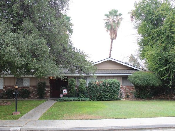 3 bed 3 bath Single Family at 1027 LOCH LOMOND DR BAKERSFIELD, CA, 93304 is for sale at 200k - 1 of 26