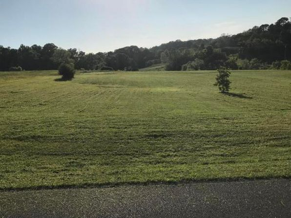null bed null bath Vacant Land at  Alley Rd Dandridge, TN, 37725 is for sale at 33k - google static map