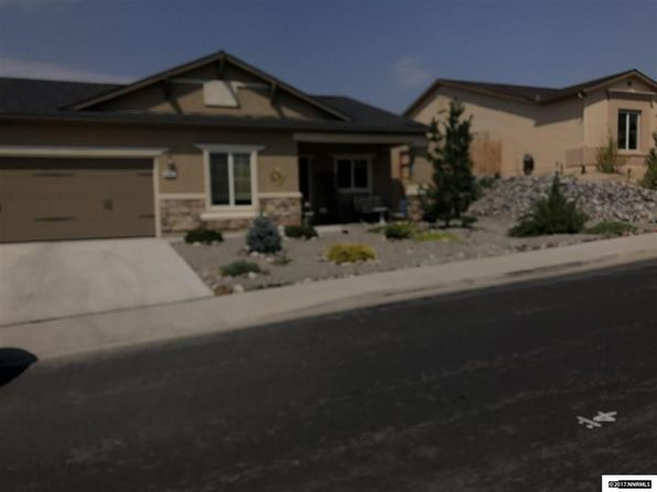 3 bed 2 bath Single Family at 5485 Starry Skies Dr Sun Valley, NV, 89433 is for sale at 285k - 1 of 16