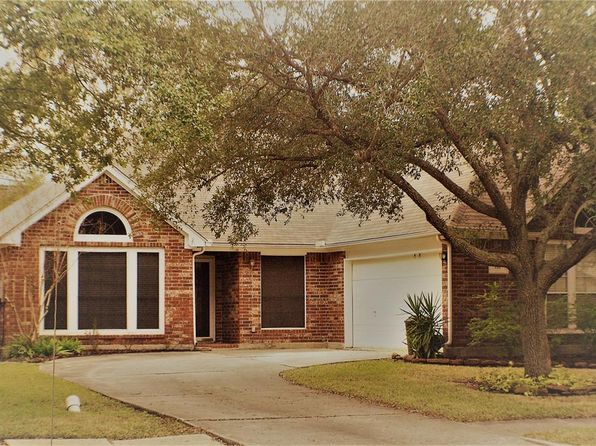 4 bed 2 bath Single Family at 121 Rushton Cir League City, TX, 77573 is for sale at 250k - 1 of 23