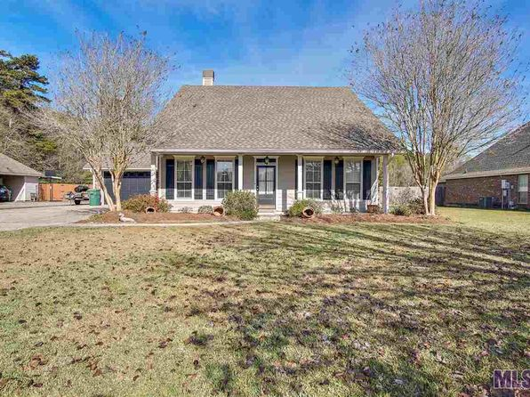4 bed 3 bath Single Family at 13031 N Ridge Dr Walker, LA, 70785 is for sale at 260k - 1 of 30