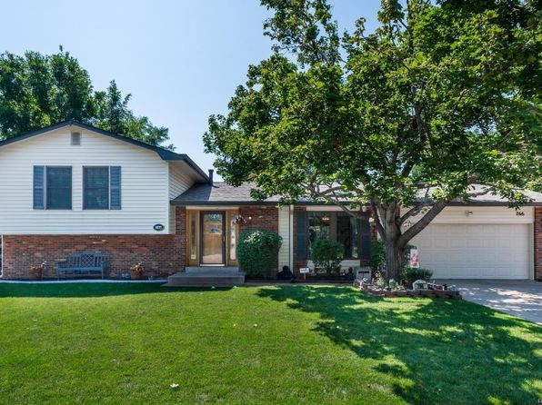 4 bed 3 bath Single Family at 766 W Fremont Dr Littleton, CO, 80120 is for sale at 420k - 1 of 35