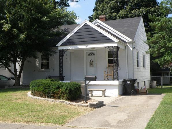 2 bed 1 bath Single Family at 117 N Arbor Park Louisville, KY, 40214 is for sale at 84k - 1 of 35