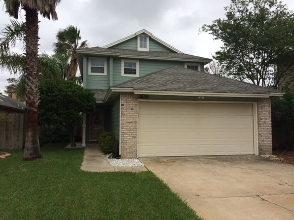 3 bed 3 bath Single Family at 1659 Westwind Dr Jacksonville Beach, FL, 32250 is for sale at 345k - 1 of 19