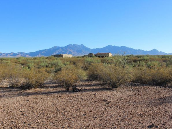 null bed null bath Vacant Land at 2182 E OLD STONE HOUSE TRL SAHUARITA, AZ, 85629 is for sale at 85k - 1 of 8