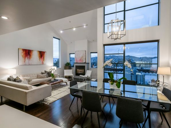 2 bed 2 bath Condo at 2600 18th St San Francisco, CA, 94110 is for sale at 1.43m - 1 of 58